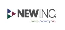 Logo da construtora New Inc