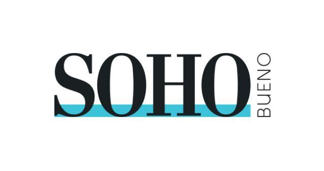 Logo do empreendimento Soho Bueno, WV Maldi Construtora
