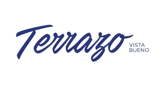 Logo do empreendimento Terrazo Vista Bueno, Vega Construtora Construtora