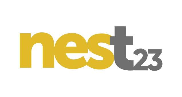 Logo do empreendimento Nest23