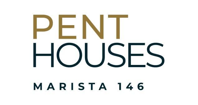 Logo do empreendimento Penthouses Marista 146