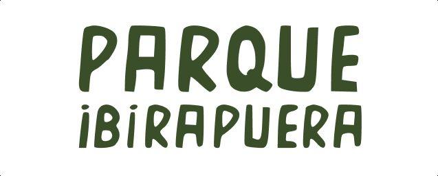 Logo do empreendimento Europark Ibirapuera, Euroamérica Construtora