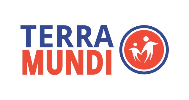 Logo do empreendimento Terra Mundi Parque Cascavel