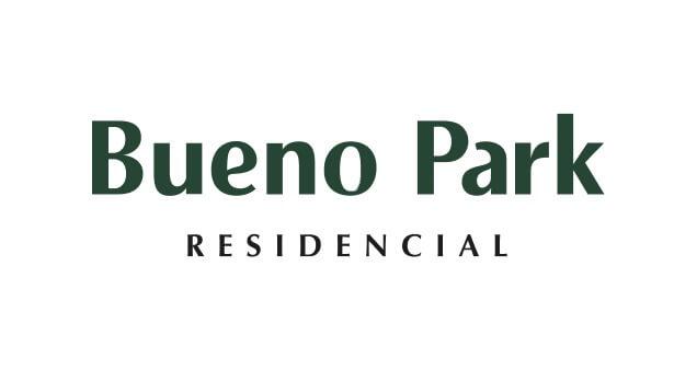Logo do empreendimento Bueno Park