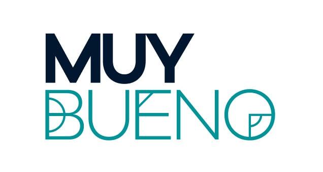 Logo do empreendimento Muy Bueno