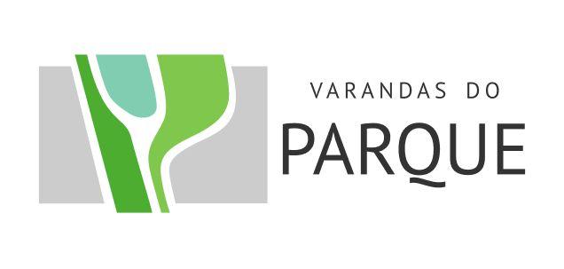 Logo do empreendimento Varandas do Parque, CMO Construtora