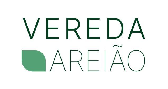Logo do residencial Vereda Areião, da construtora Terral