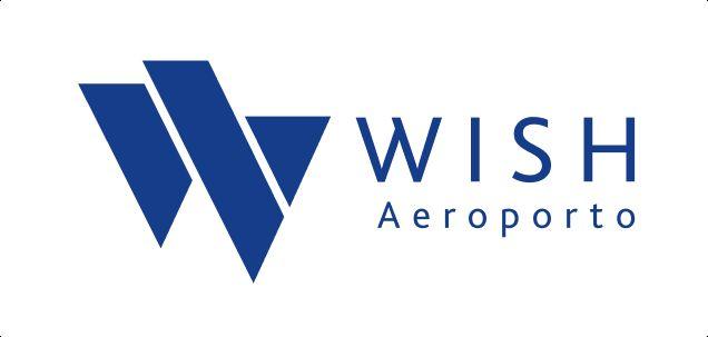 Logo do empreendimento Wish Aeroporto, EBM Construtora