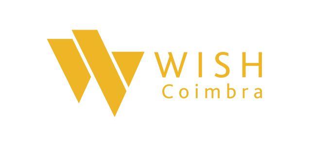 Logo Wish Coimbra