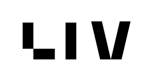 Logo do empreendimento Liv Urban Marista, Partini Construtora