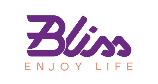 Logo do empreendimento Bliss Enjoy Life, Partini Construtora