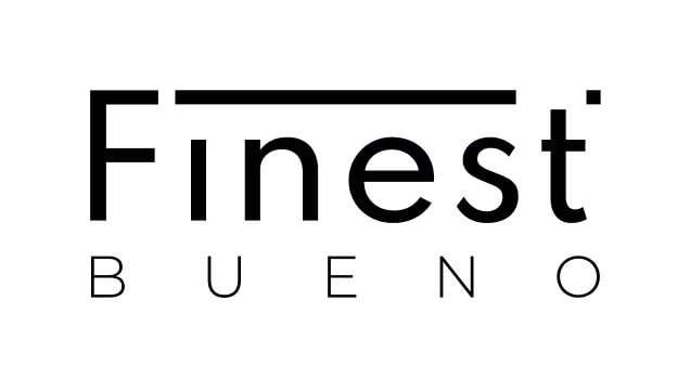 Logo do empreendimento Finest Bueno