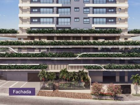 Apartamento à venda em Goiânia no Parque Amazônia - Empreendimento Lake House Residence da Construtora Martins Soares - Área de Lazer (Galeria) - 1
