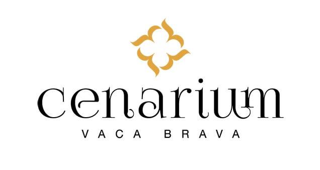 Logo do empreendimento Cenarium Vaca Brava