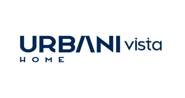 Logo do edifício Urbani Vista Home