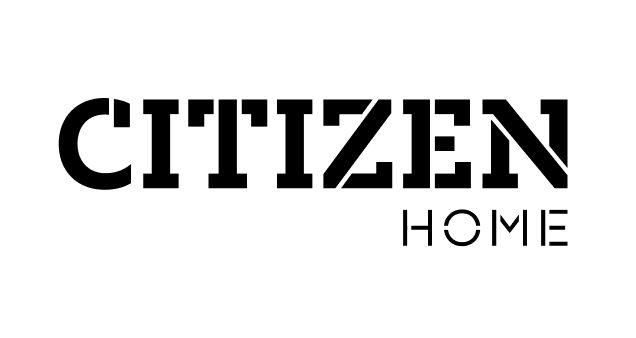 Logo do empreendimento Citizen, GPL Construtora