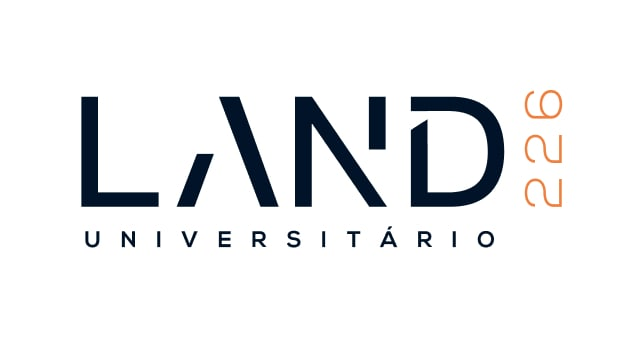 Logo do condomínio Land 226 Universitário