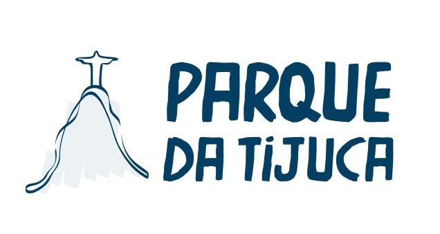 Logo do condomínio Euroamérica, Parque da Tijuca