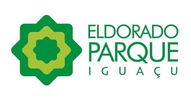 Logo do empreendimento Eldorado Parque Iguaçu