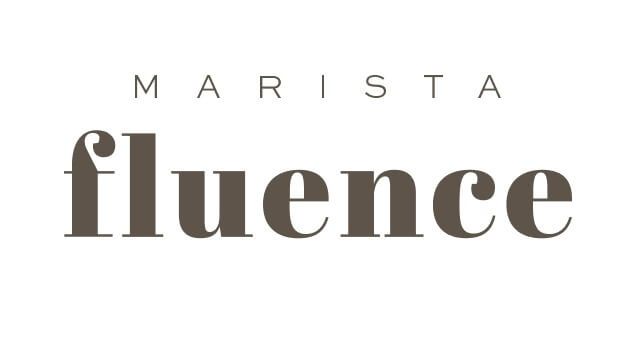 Logo do empreendimento Fluence Marista