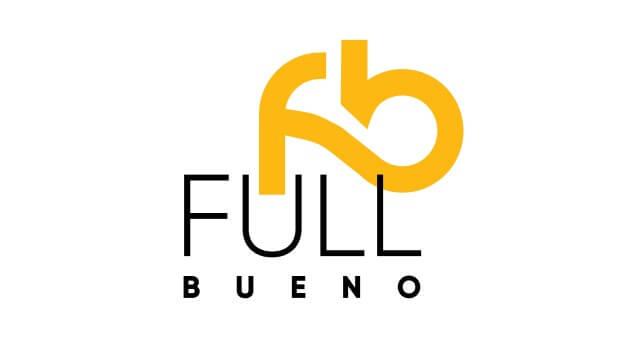 Logo do empreendimento Full Bueno