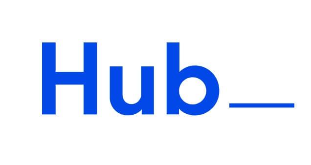 Logo do Empreendimento Hub Compact Life